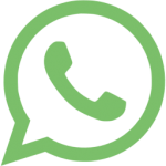 whatsapp phone number